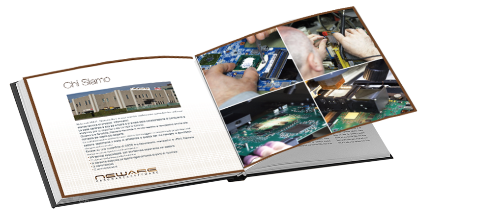 brochure_neware
