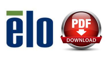 elo_pdf